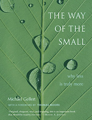 The Way of the Small